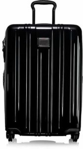 Tumi 30-Inch Short-Trip Expandable Four-Wheel Suitcase