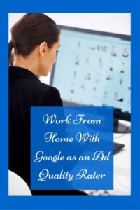 HOW TO WORK FROM HOME AS A GOOGLE ADS
