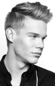 short braids men hair style ideas