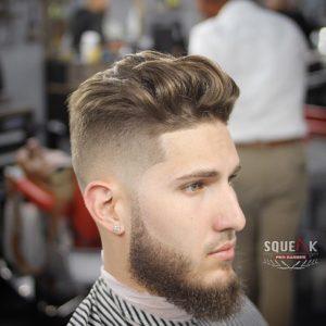 men's top ten hairstyles