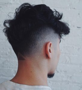 best common men's haircuts in 2021
