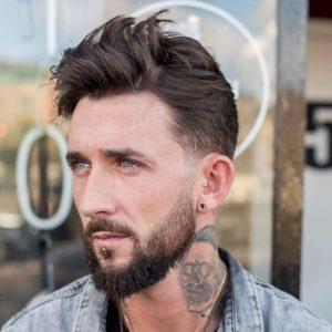 2021 best hairstyles male haircut ideas