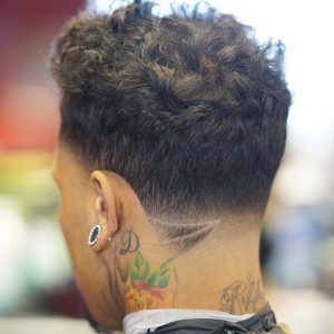 top guys haircuts short design images 2021