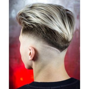 mens best hair style images
