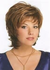 very short bob hairstyles for fine hair images