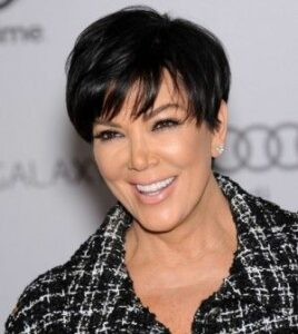 top different types of haircuts for women ideas images