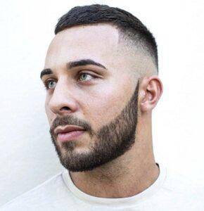 beard ideas for men images