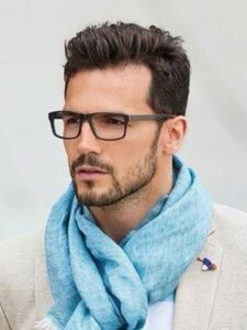 most stylish beard ideas for men 2021