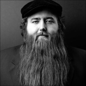 The Right Beard Length For You