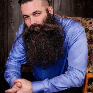 Best long beards images
