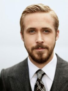 temporary types of beard styles images