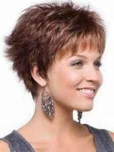 hairstyles for over 50s images