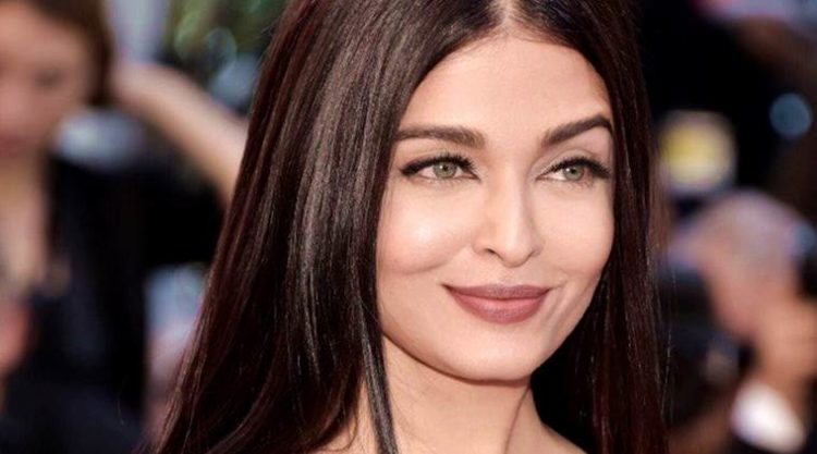 Aishwarya Rai Bachchan started her acting