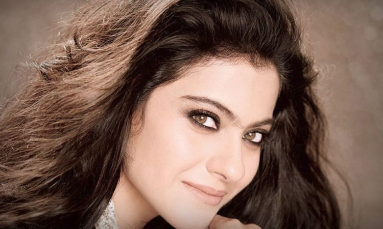 Kajol Devgan is known for being many things in this world