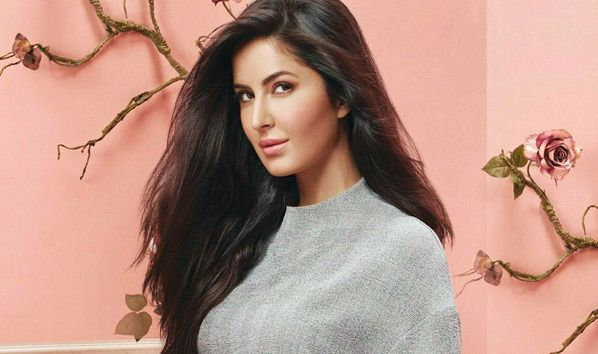 Katrina Kalif has earned distinction for a couple of things in Bollywoo