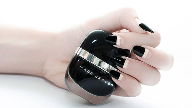 Amazing Cute Nail Designs And Nail Art Ideas