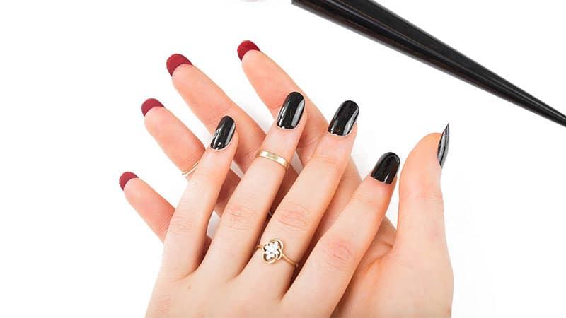 Cute Nail Design Ideas To Try This Season