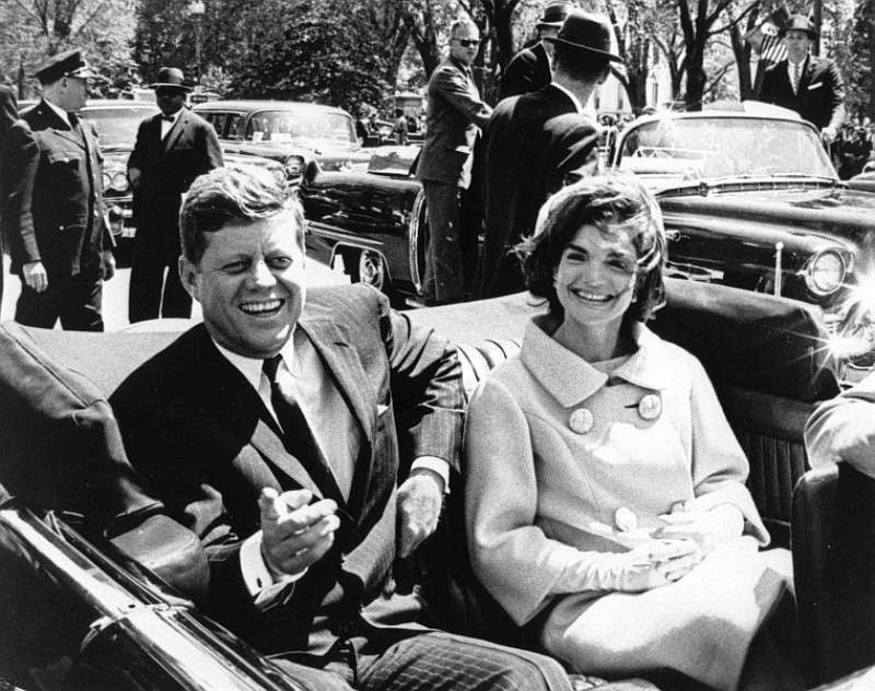 World's Best John F. Kennedy Stock Pictures