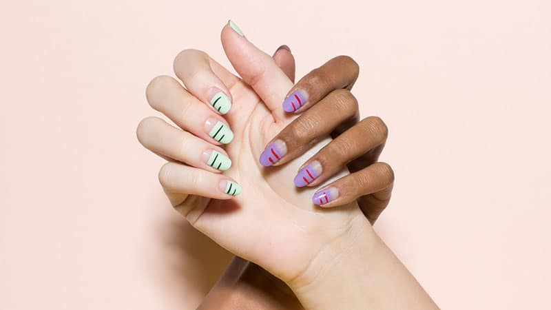Really Cute Nail Designs You Will Love