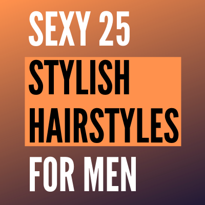 Sexy stylish Hairstyles