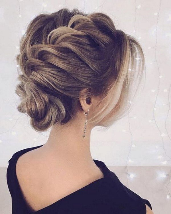 Braided Hairstyles You Need to Try Next