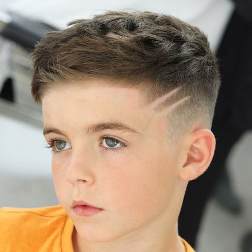 cool haircuts for curly hair guys