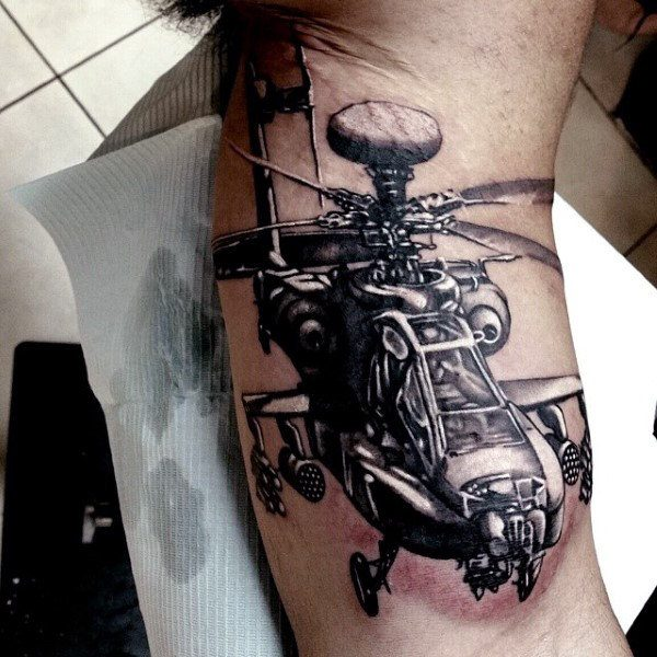 Special Forces Tattoos special forces military tattoo for guys