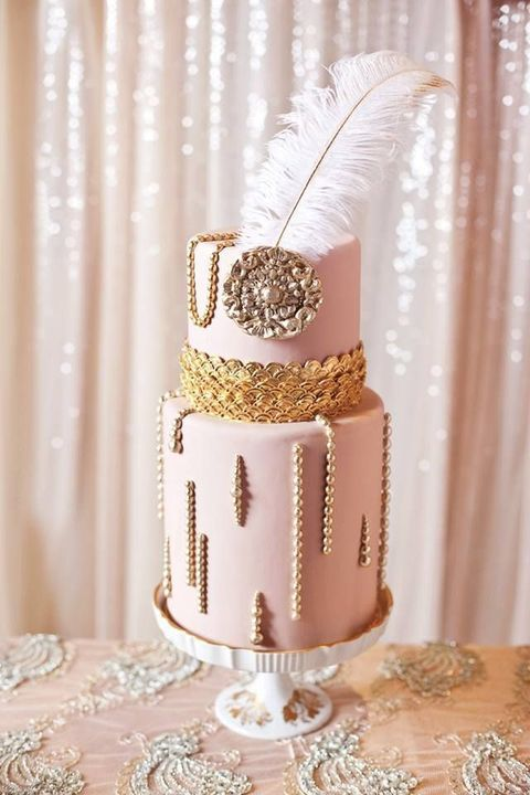 CAKE IDEAS FOR ANY OCCASION