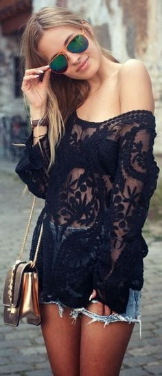 best summer outfits teenage girl