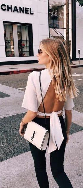 summer styles for women