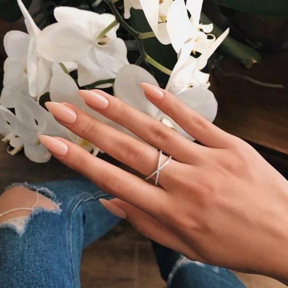 skin gel toe nail designs images