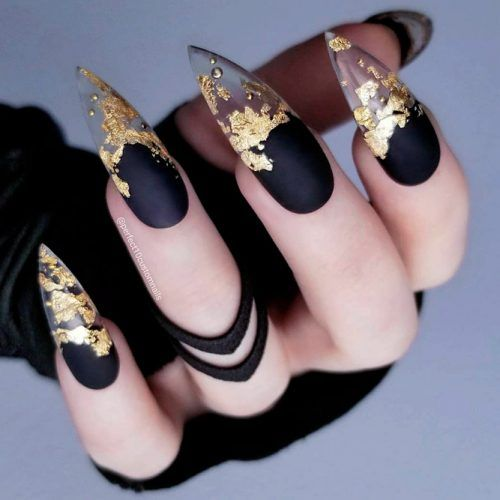 gel nails designs pinterest