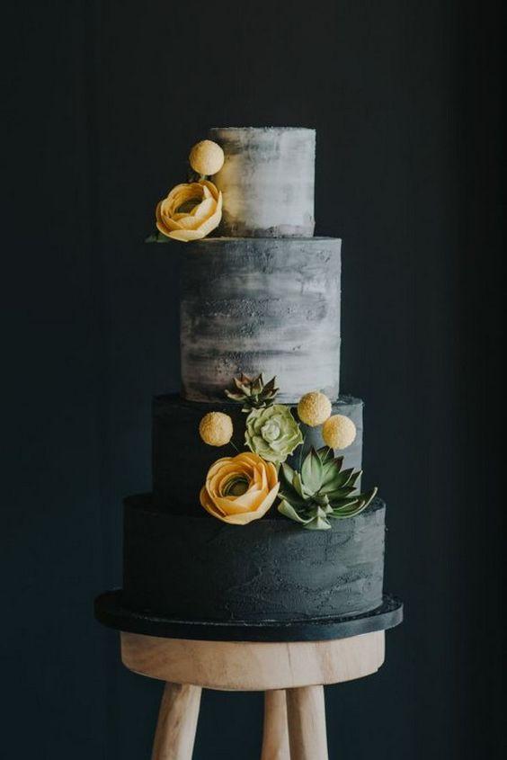 cake ideas decorating