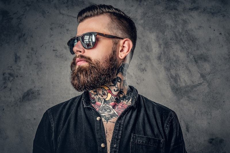 STYLES FOR STYLISH MALE 2019
