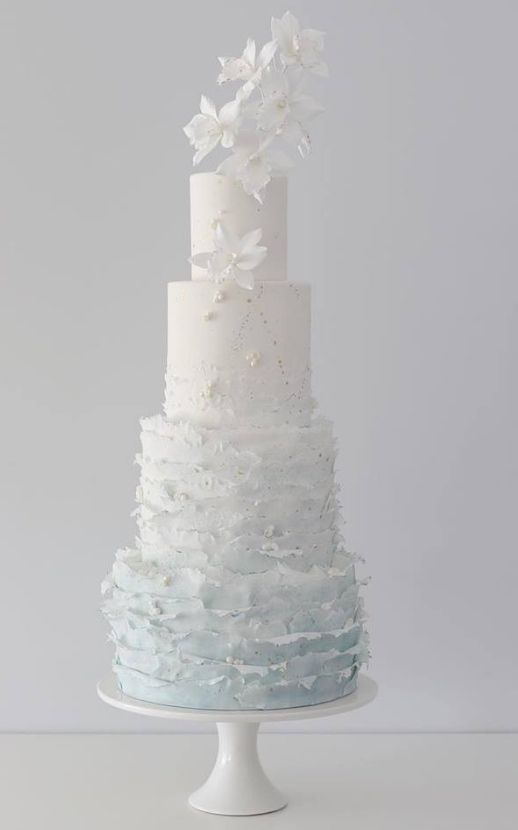 TOP 43 UNIQUE AND ELEGANT CAKE IDEAS FOR ANY OCCASION