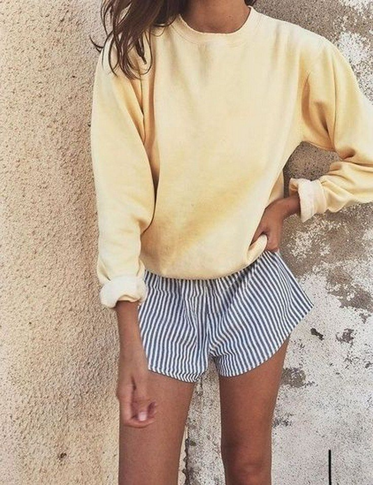 outfits for teen girls