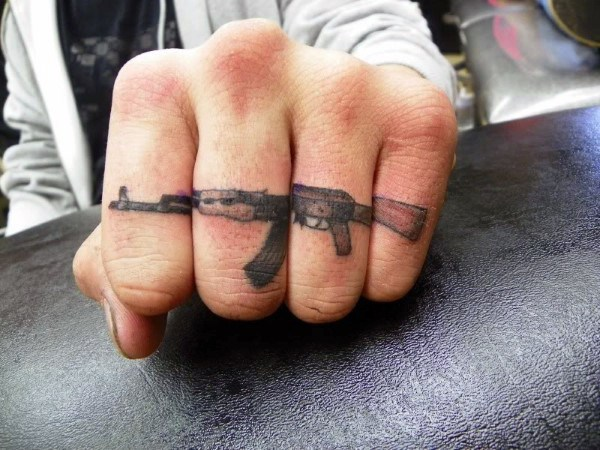 Wedding Ring Tattoo Cover Up Wedding Rings