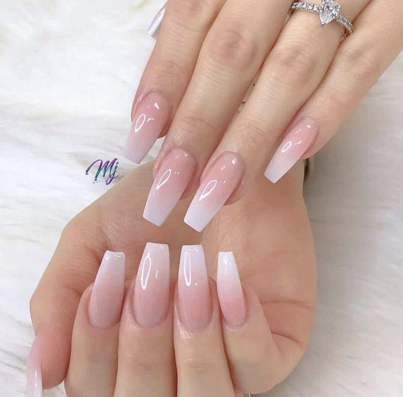 nail designs art