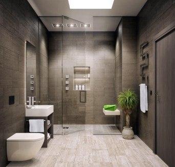 bathroom ideas and expert advice