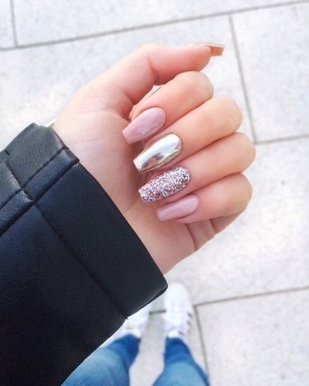 nail designs to inspire