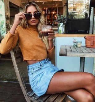new shorts outfits  for women and girls