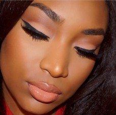 makeup tips may also make
