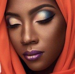 create stunning makeup looks anyway