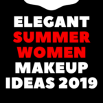 Women Makeup Ideas