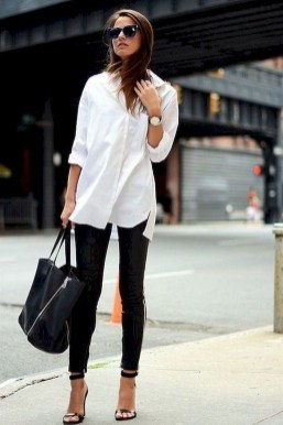 women's business outfit ideas