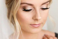 bridal makeup and beauty