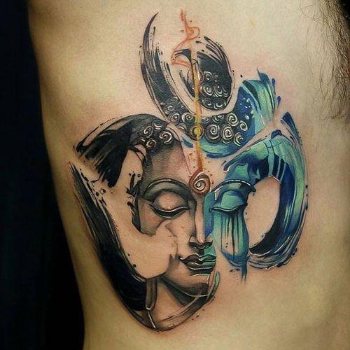 Ultimate Tattoo Ideas