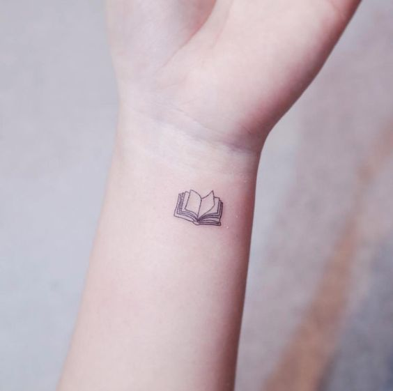 Inspiring Ideas For Wrist