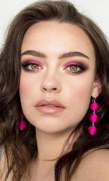 best easy eye makeup