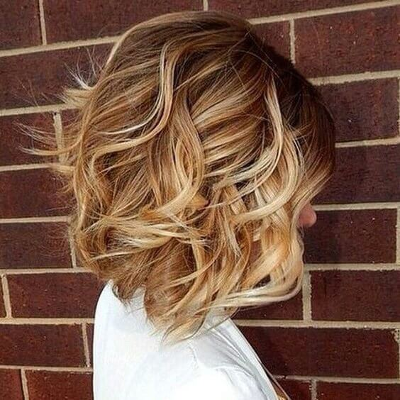 layer hair cut straight hair style for ladies image